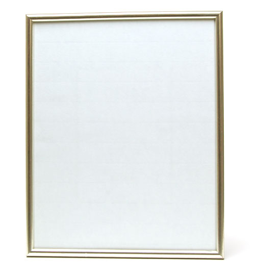 bilderrahmen rahmenformat 28x35 glas entspiegelt ebay. Black Bedroom Furniture Sets. Home Design Ideas